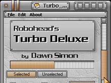 Turbo Deluxe