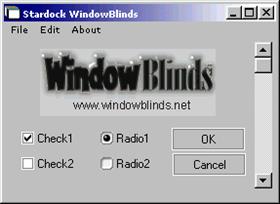 WinPlus