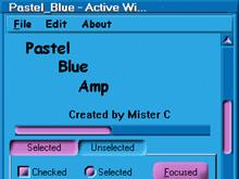 Pastel_Blue
