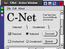 CNet2000