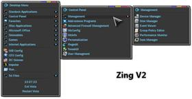 Zing V2