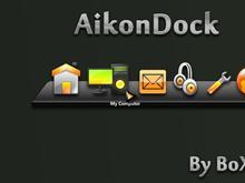 AikonDock