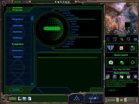 Galactic Civilisations 1