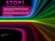 StopVista2
