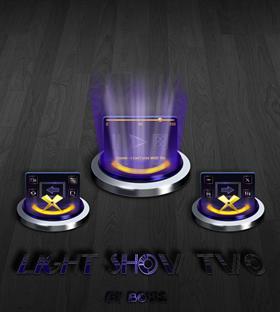 Light Show 2