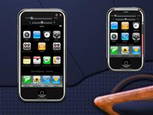 iPhone Triple Pack