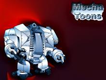 MechaToon1
