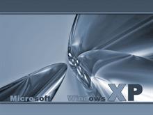 Molten Glass XP