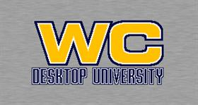 WC University