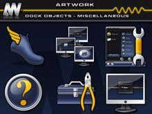 ArtWork Miscellaneous