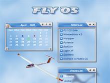 Fly OS