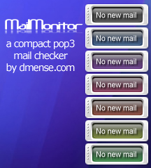 MailMonitor