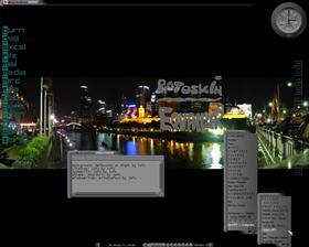 RIKtop032003