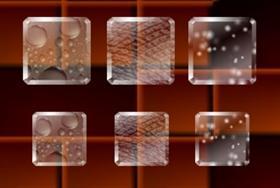 FauxS-X (Texture Blocks 1) DX Zoomer
