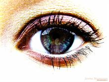 Eye of Janina
