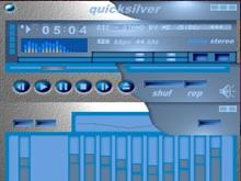 quicksilver service