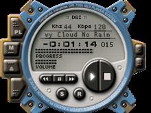 DRI-7000