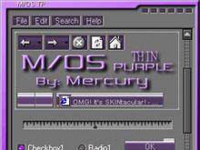 M/OS TP