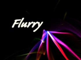 Flurry