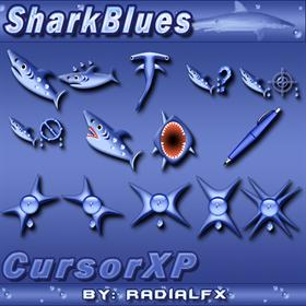 SharkBlues
