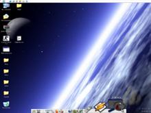 xdsgn actual screenshot form work