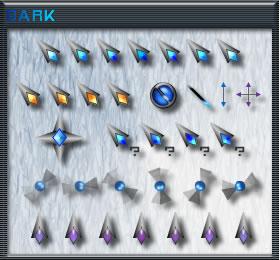 DarK 1.0