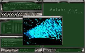 Velahr