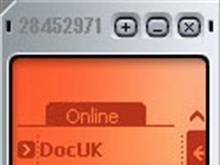 iBDE V.5 Red (ICQ)