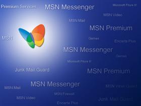 MSN 9 Premium