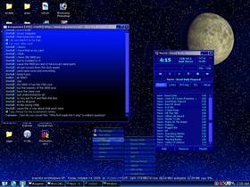 Blue_Spectrum_2