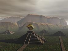 CoffeeCup Pyramids v2