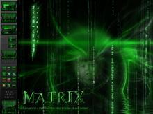 Matrix X v2.0