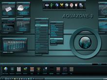 Aquazone-3