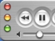 Short iTunes