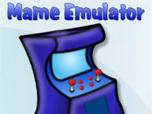 Mame Emulator