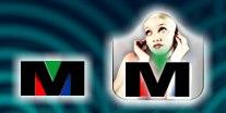 Music City Morpheus Zoomer