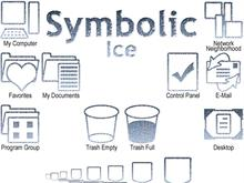 Symbolic - Ice XP