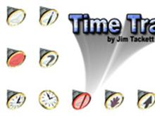 Time Travel small (no animation)
