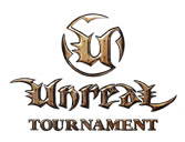 Unreal Tournament Zoomer