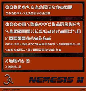Nemesis II