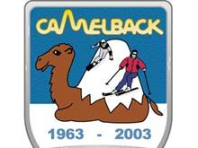 Camelback Ski Area .PNG