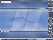 WinXP-Pro