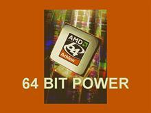 Athlon 64