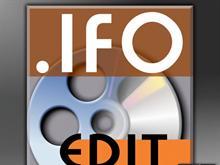IFO Edit