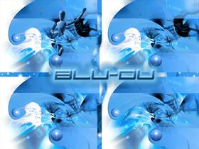 Blu-Du