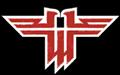 Wolfenstein Multiplayer