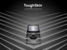 ToughSkin Icon for iPod