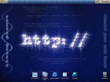 my.desktop
