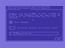 C64 Loading