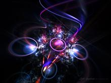 Light Symphonia 31 by love1008